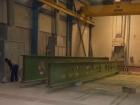 pintura-industrial11