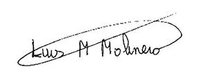 Luis-Molinero-Firma